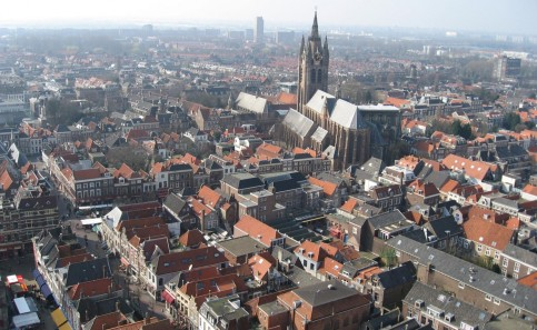 cropped-cropped-delft-historic-center1.jpg