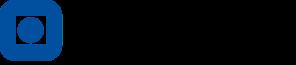 NTNU_engelsk-RGB