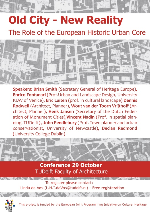 Flyer SHUC conference -1