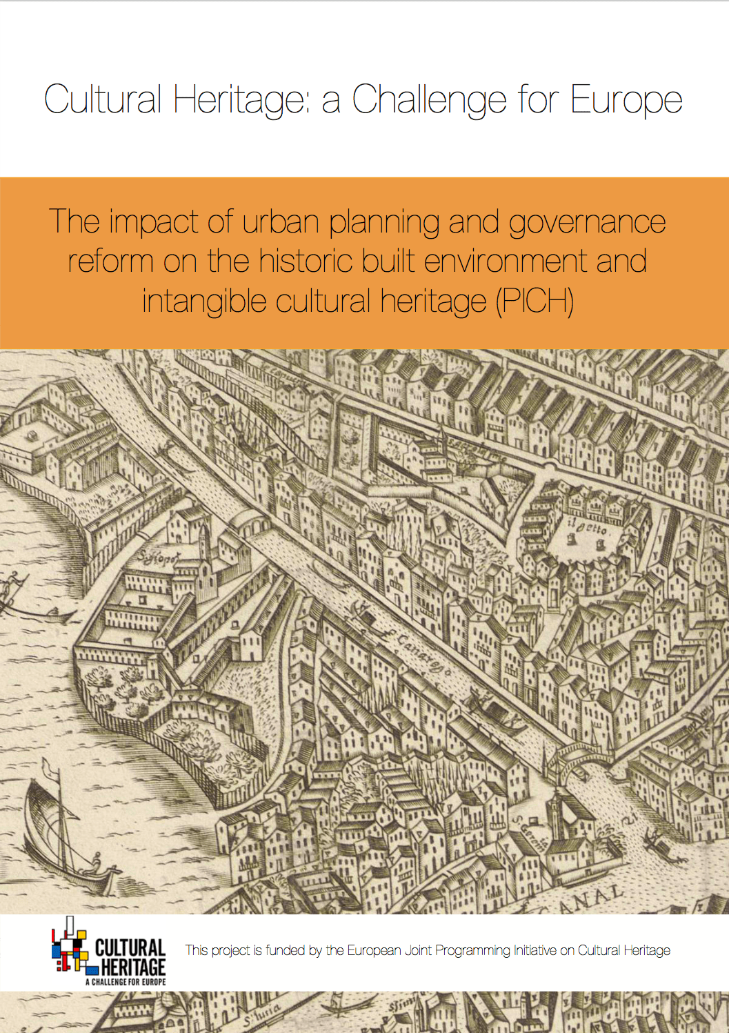 historic tenets of urban planning essay 2017-2-1  2/7/2014 2 planning: linking goals/knowledge to action planning is a process, procedure, or method for setting goals, identifying and assessing option s, and developing strategies.